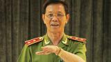 Đường dây đánh bạc nghìn tỷ: Tướng Vĩnh có 2 luật sư bào chữa
