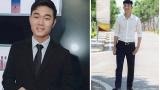 """Tiêu chí chọn người yêu của dàn U23 Việt Nam khiến fan girl """"nôn nóng"""""""