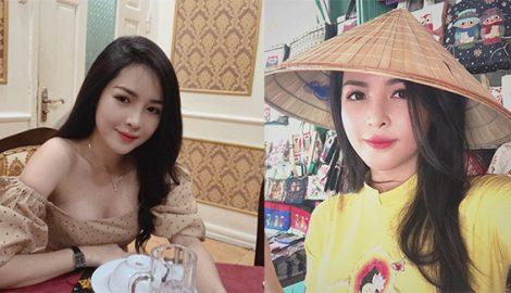 """""""Siêu phẩm thẩm mỹ Nam Định"""" không muốn yêu dù được đại gia theo đuổi"""