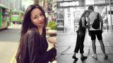 Cuộc sống hotgirl thẩm mỹ Nam Định sau 3 năm lột xác
