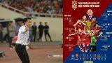 HLV Malaysia khẳng định dùng phong cách 'Cheng Hoe-ball' đấu Việt Nam