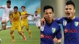 Nam Định vs Hà Nội: Dàn sao U23 Việt Nam không thể coi thường Nam Định