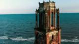 Quy trình làm chả cá Hùng Vương, Giao Thủy – Nam Định