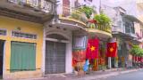 Tìm hiểu thành phố Nam Định 'xưa và nay'