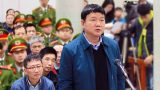 3 kiến nghị đáng chú ý của Tòa vụ ông Đinh La Thăng
