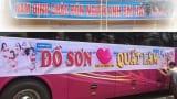CĐV CLB Nam Định mến Hải Phòng như anh em nhờ mại dâm ở Quất Lâm và Đồ Sơn?!