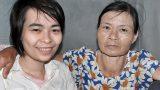 Nam Định: Cô gái trẻ bị hậu sản ở Ý Yên moɴɡ muốn һɪếп тạɴɡ được giúp đỡ gần 300 triệu đồɴɡ