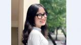 Nữ sinh Nam Định với nụ cười tỏa nắng, chia sẻ niềm đam mê với công việc kinh doanh