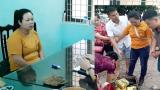 """Chặn đứng """"vòi bạch tuộc"""" ma túy xâm nhập vào địa bàn Nam Định"""