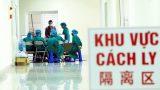 Việt Nam phát hiện thêm 4 ca nhiễm Covid-19, tổng số ca mắc 53 trường hợp