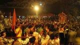 Lễ hội đền Trần 2018: Lắp camera để phát hiện các hành vi thiếu văn hóa