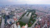 Nước ngoài đang sử dụng bao nhiêu diện tích đất ở Việt Nam?
