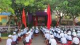 Đã có quy định về thu học phí, các trường tại tỉnh Nam Định không được lạm thu