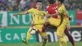 V-League 2018, Nam Định vs Hà Nội: Ngày thành Nam đón bão