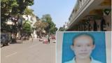 Nữ sinh bỏ đi cùng nam thanh niên lạ mặt đã được người thân tìm thấy tại bờ hồ Hoàn Kiếm