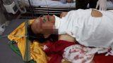 Thầy cúng truy sát cả nhà hàng xóm ở Nam Định nhiều tháng nay luôn trong tình trạng ảo giác