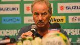 HLV Alfred Riedl: 'Thái Lan sẽ vô địch AFF Cup 2018'