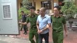 Chuẩn bị xét xử trưởng Đài hóa thân hoàn vũ cùng đồng phạm ở Nam Định