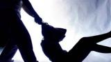 Khám phá đường dây có dấu hiệu buôn bán người, giải cứu nhiều bé gái quê Nam Định