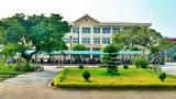 """Bệnh viện Y học cổ truyền tỉnh Nam Định: """"Lấy người bệnh làm trung tâm phục vụ"""""""