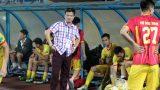 CLB Nam Định: Tồn tại trong lần đầu trở lại