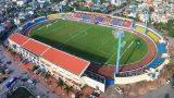 CHÍNH THỨC: SVĐ Thiên Trường sẽ là 1 trong 3 sân diễn ra các trận thi đấu bóng đá Nam Sea Games 31
