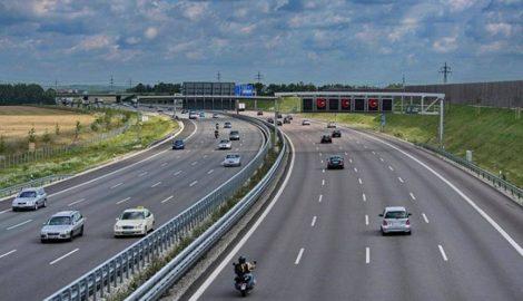 Nam Định: Đầu tư gần 5000 tỷ đồng dự án tuyến đường bộ mới Nam Định – Lạc Quần – Đường ven biển