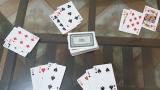 Bắt quả tang Xã đội trưởng của thành phố Nam Định đánh bạc