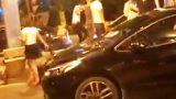 Công an thông tin vụ tài xế bị hành hung tại trạm BOT Tân Đệ