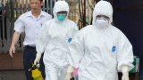 Nam Định: Dồn toàn lực để kiểm soát các trường hợp nguy cơ cao mắc Covid-19