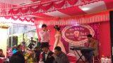 Chàng trai đau lòng hát trong đám cưới của người yêu cũ với bạn thân sau 2 năm đi lính và sự thật khiến ai cũng ngã ngửa
