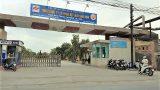 Tổng Công ty CP Dệt may Nam Định bị phạt nặng