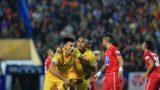 Nam Định đón 4 cầu thủ trụ cột trở lại trong trận cầu 'sinh tử'