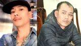 Lý giải biệt danh của giang hồ mạng Trường 'con' nổi tiếng Nam Định