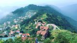 Nam Định và những địa điểm du lịch không thể bỏ qua trong dịp Tết Dương lịch 2018