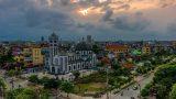 13 nhà thờ đẹp ở Nam Định