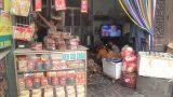 Về Nam Định ăn bánh gai Bà Thi ngon nức tiếng