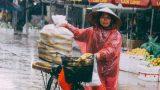 Nam Định: Bài văn 10 điểm về người lao động không có ngày nghỉ lễ
