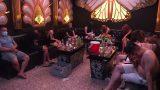 Hà Nam: 14 nam nữ thanh niên tụ tập hát Karaoke giữa mùa dịch