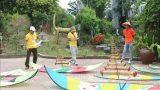 Liên hoan Diều toàn quốc lần thứ Nhất tại Nam Định