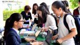 Nam Định: Lưu ý điều chỉnh nguyện vọng đăng ký xét tuyển năm 2019