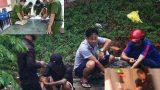 """Triệt xoá """"điểm đen"""" ma tuý ở thành phố Nam Định"""