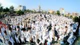 Hải Hậu: 1400 tay kèn sẽ hiệp nhất tôn vinh