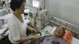 Nam Định: Gặp lại huyền thoại sống Nguyễn Ngọc Ký