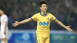 Rời Thanh Hoá, Hoàng Văn Bình sẽ chọn đội bóng thành Nam?