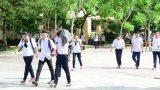 Cập nhật lịch đi học sau Tết của 63 tỉnh, thành: Hàng loạt địa phương cho học sinh trở lại trường từ ngày mai
