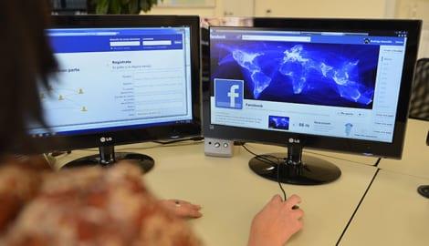 Nóng: Facebook loại bỏ tính năng tìm kiếm người dùng bằng số điện thoại và email để tăng cường bảo mật