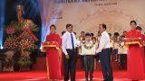 Nam Định vinh danh học sinh giỏi năm học 2019-2020