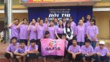 Nam Định Điểm số đẹp như mơ của một lớp học trường quê trong kỳ thi tuyển sinh 10
