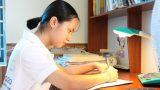 Gặp chủ nhân tấm huy chương Vàng Olympic Hóa học quốc tế đầu tiên ở Nam Định